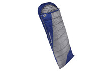 Lafuma Ecrins 30 XL olympic blue